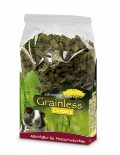 Grainless Complete Świnka...