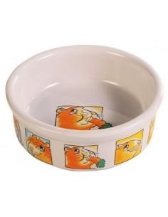 Miseczka ceramiczna 240 ml, Trixie