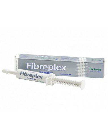 Fibreplex 15ml, Protexin