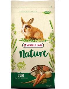 Cuni Nature 2.3kg,...