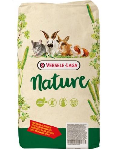 Cuni Nature 9kg, Versele-Laga