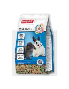 Care+ Rabbit 1.5kg, Beaphar