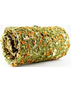 Tunel z warzywami i...
