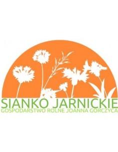 Sianko Jarnickie z...