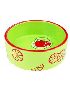 Miska ceramiczna Fresh...