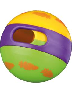 Piłka Mini - Snacky 6cm,...