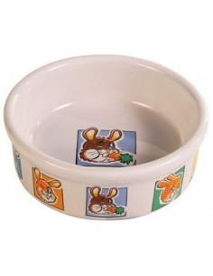 Miseczka ceramiczna z...