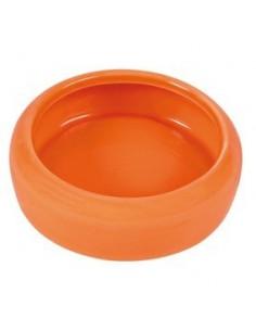 Miseczka ceramiczna 400ml,...