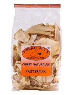 Chipsy naturalne Pasternak...