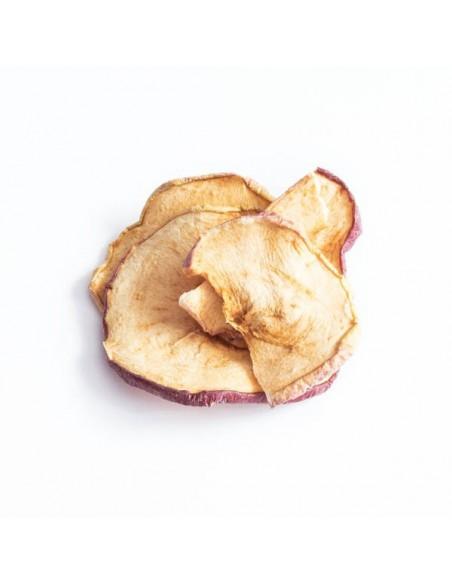 Jabłko 50g, TiVo