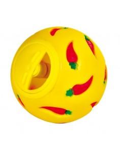 Piłka Snacky 7cm, Trixie [6275]