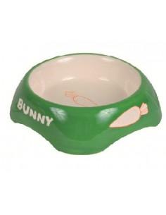 Miska ceramiczna Bunny, Trixie [60800]