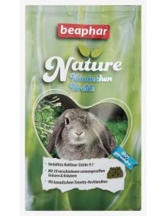 Nature Królik 750g, Beaphar