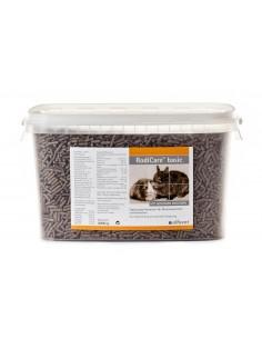 RodiCare basic granulat 4kg, Alfavet