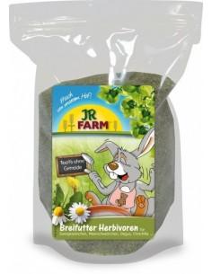 Breifutter, Karma Ratunkowa 200g, JR Farm