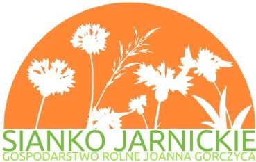 Sianko Jarnickie